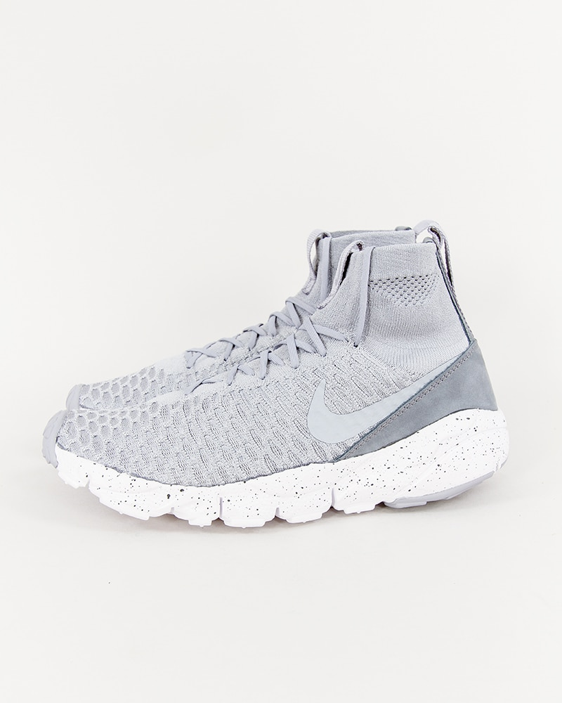 best sneakers b91a4 13f95 Nike Air Footscape Magista Flyknit