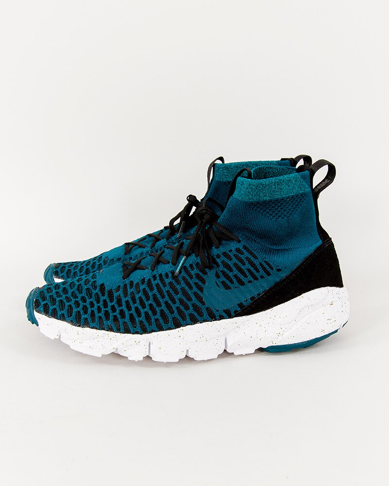 736505741c9f Nike Air Footscape Magista Flyknit FC - 830600-300 - Footish  If you ...