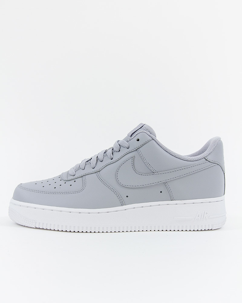 cheap for discount 48c1f 95fa7 Nike Air Force 1. 1  2  3  4  5  6  7  8