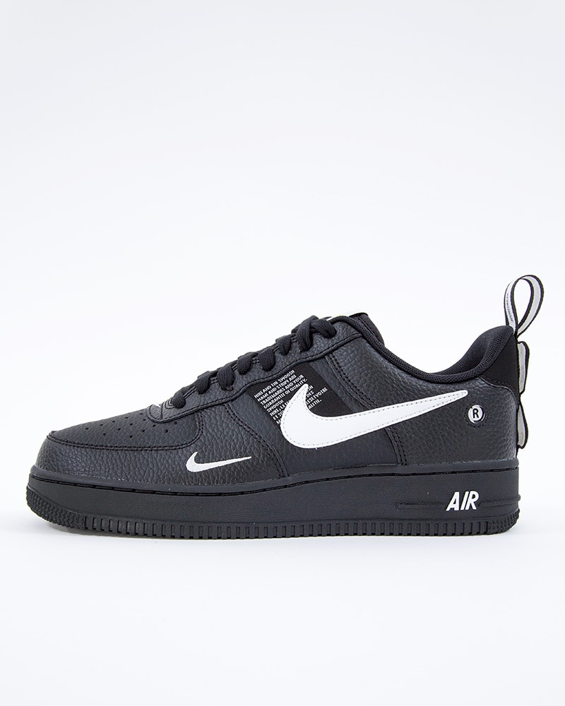finest selection ff18a 6bcb9 Nike Air Force 1 07 LV8 Utility