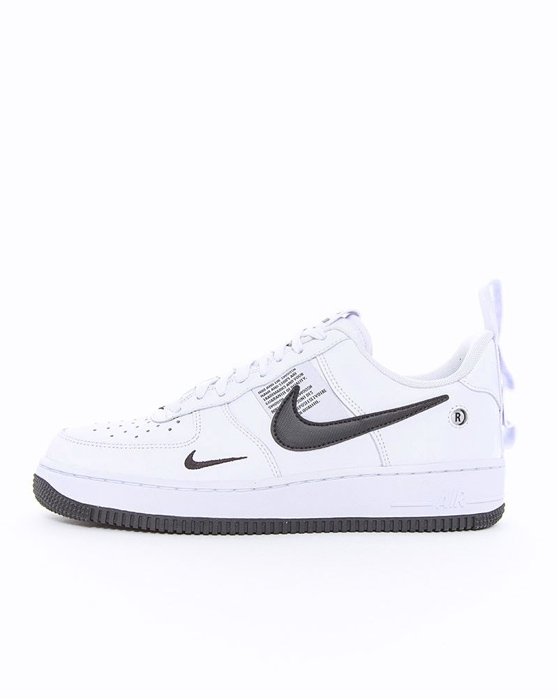 nike air force 1 ul