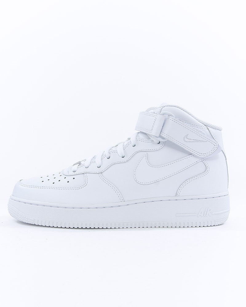 reputable site 3ba55 2cc4f Nike Air Force 1 Mid 07 (315123-111). 1  2  3  4  5  6  7  8  9  10
