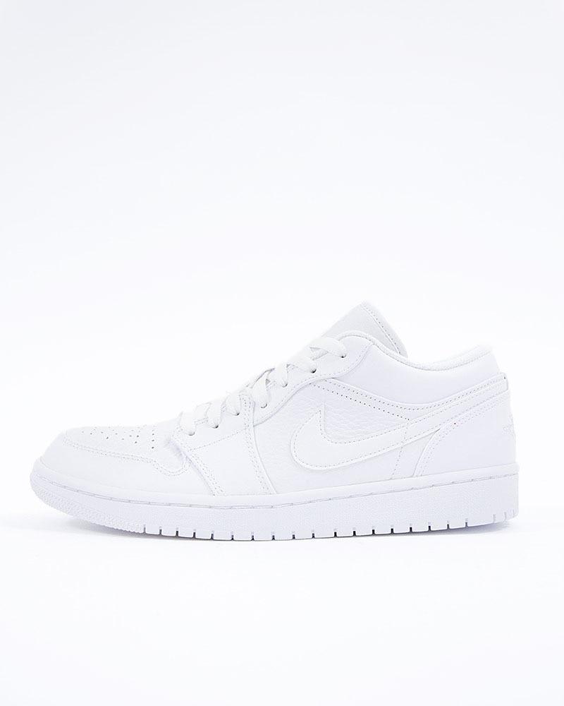 0d029d0e351c07 Nike Air Jordan 1 Low
