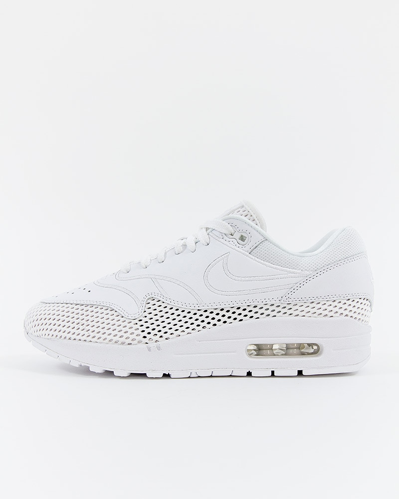 premium selection c8606 b822e Nike Air Max 1 SI - AO2366-100 - White - Footish  If you re into ...