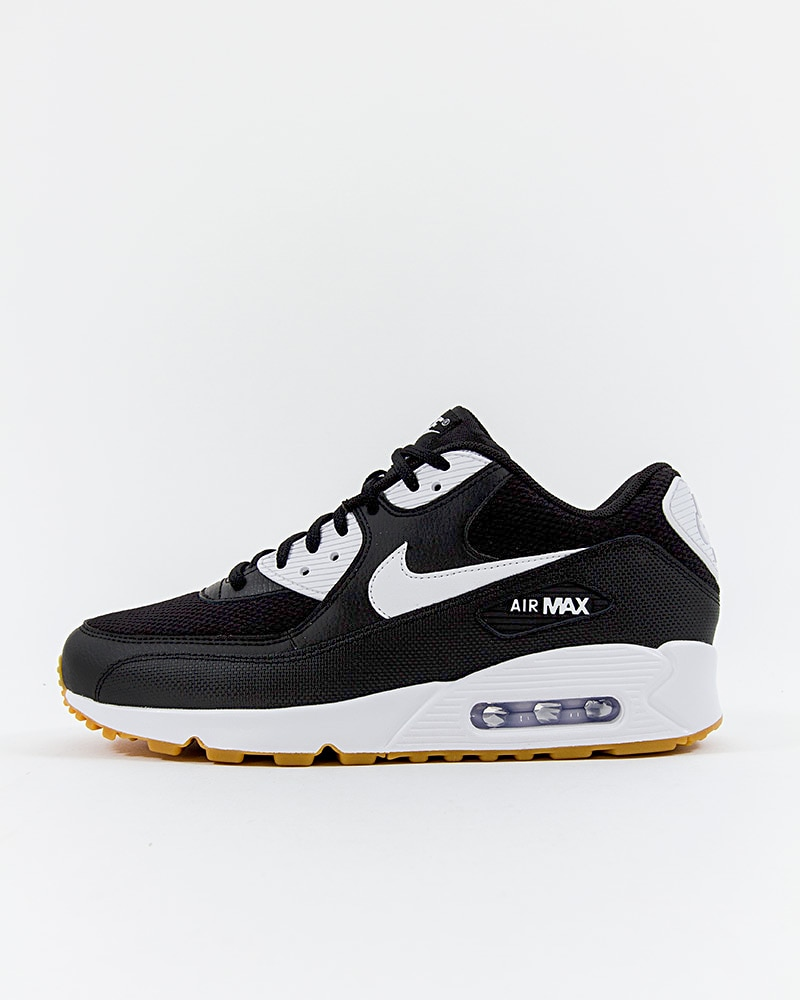 buy online 1491a 1db03 Women s Nike Air Max Shoe ICONIC AIR.The Women s Nike Air Max 90 ...