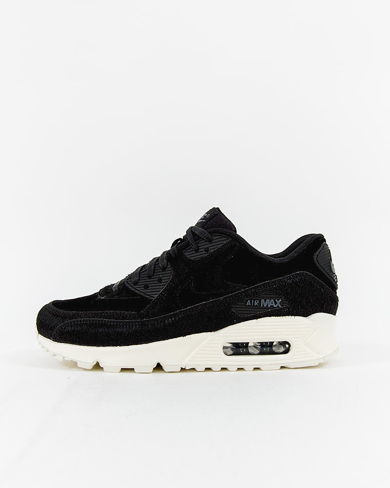 lowest price 7b021 71f0a Nike Wmns Air Max 90 LX