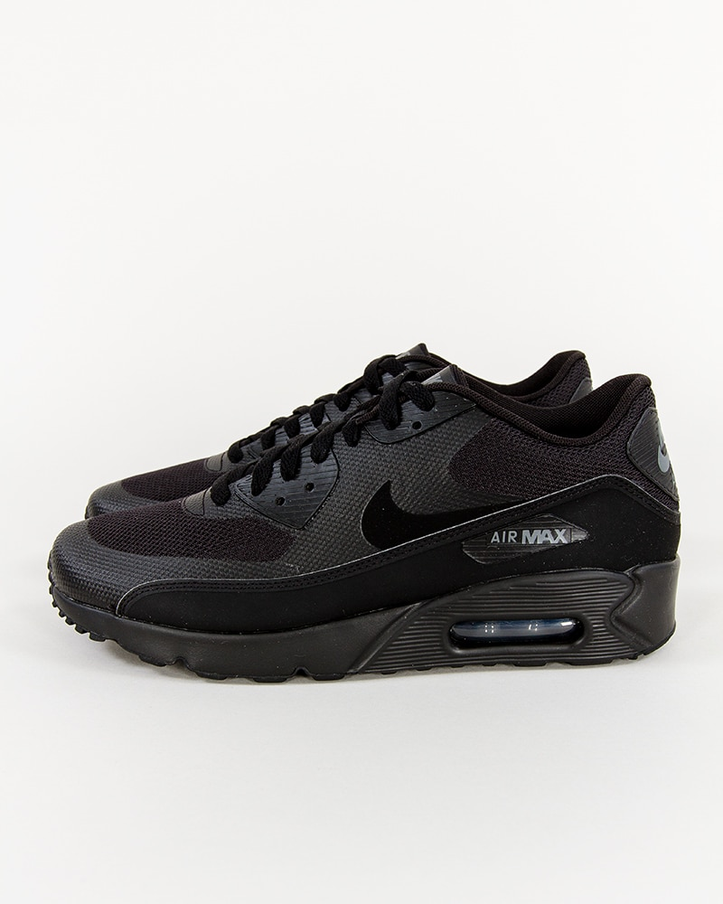 new products f4b27 4a486 ... top quality nike air max 90 ultra 2.0 essential 2d508 af251