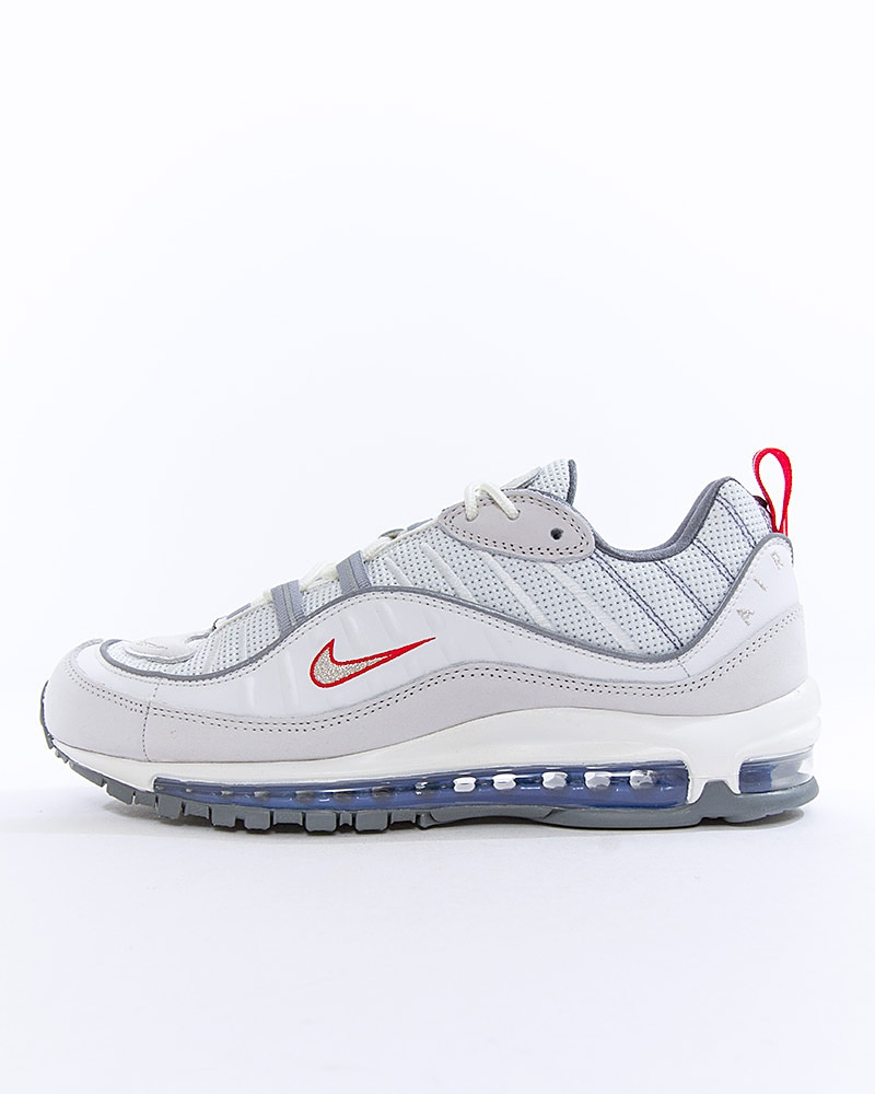 new style 90ab0 1cc24 Nike Air Max 98