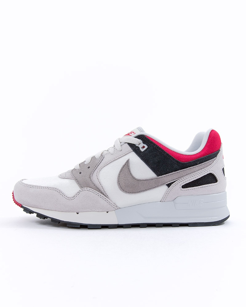 Nike Air Zoom Pegasus 34 Mira Blue Pink and 50 similar items