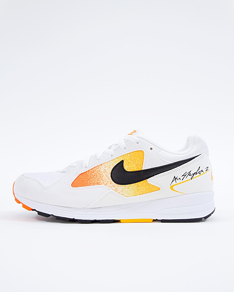 new concept c15e1 28ad8 Nike Air Skylon II   AO1551-102   White   Sneakers   Skor   Footish
