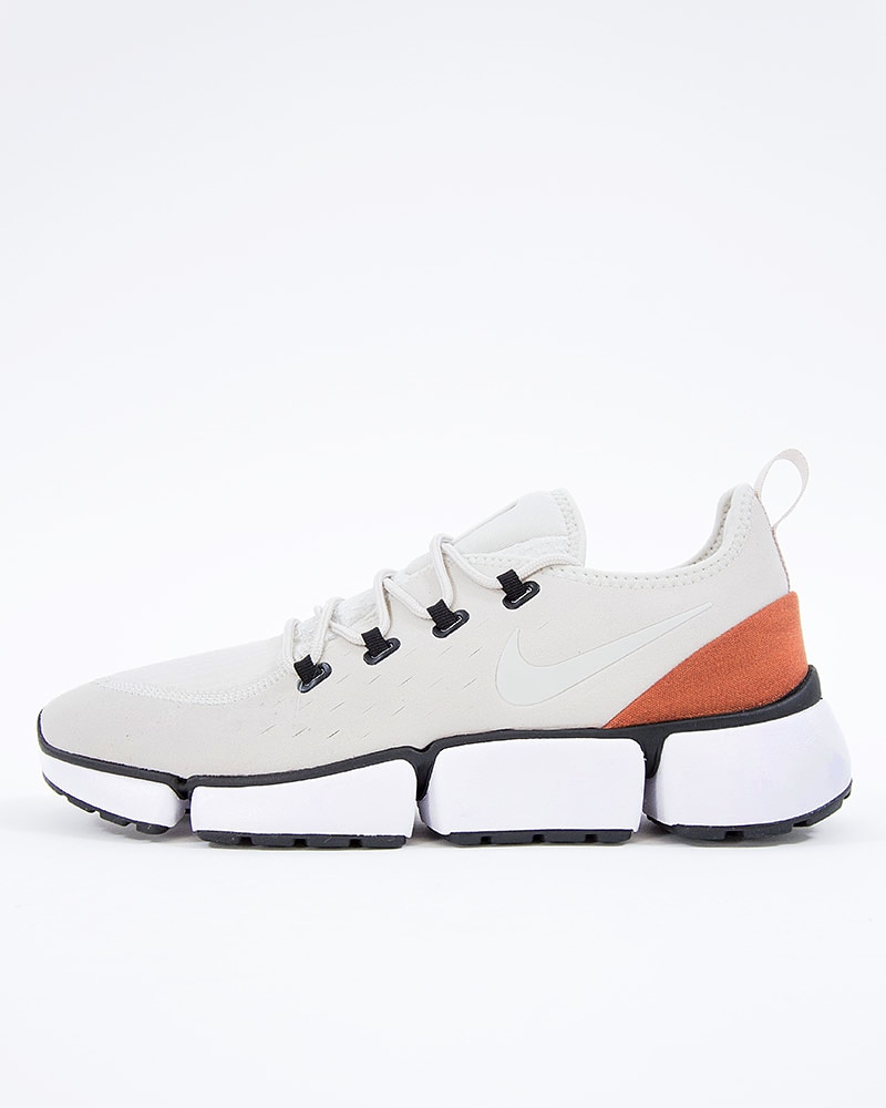 best sneakers 06da4 0bbd1 Nike Pocket Fly DM SE  AO1740-002  Gray  Sneakers  Skor  Foo