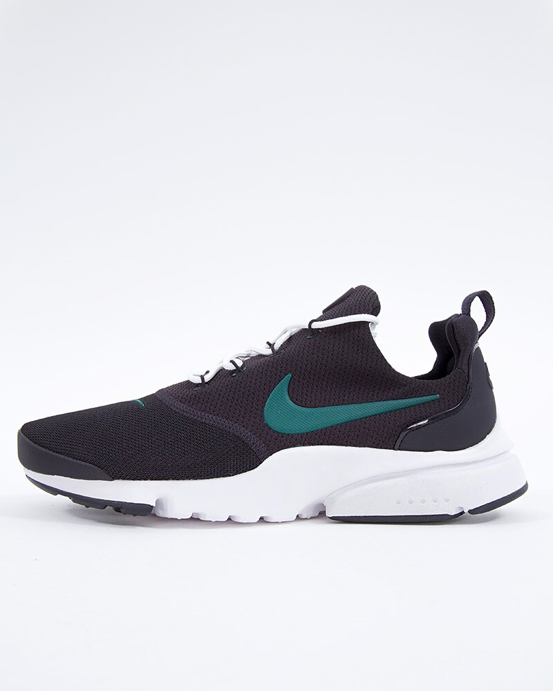 100% authentic 16504 40dc2 Nike Presto Fly   908019-015   Gray   Sneakers   Skor   Footish