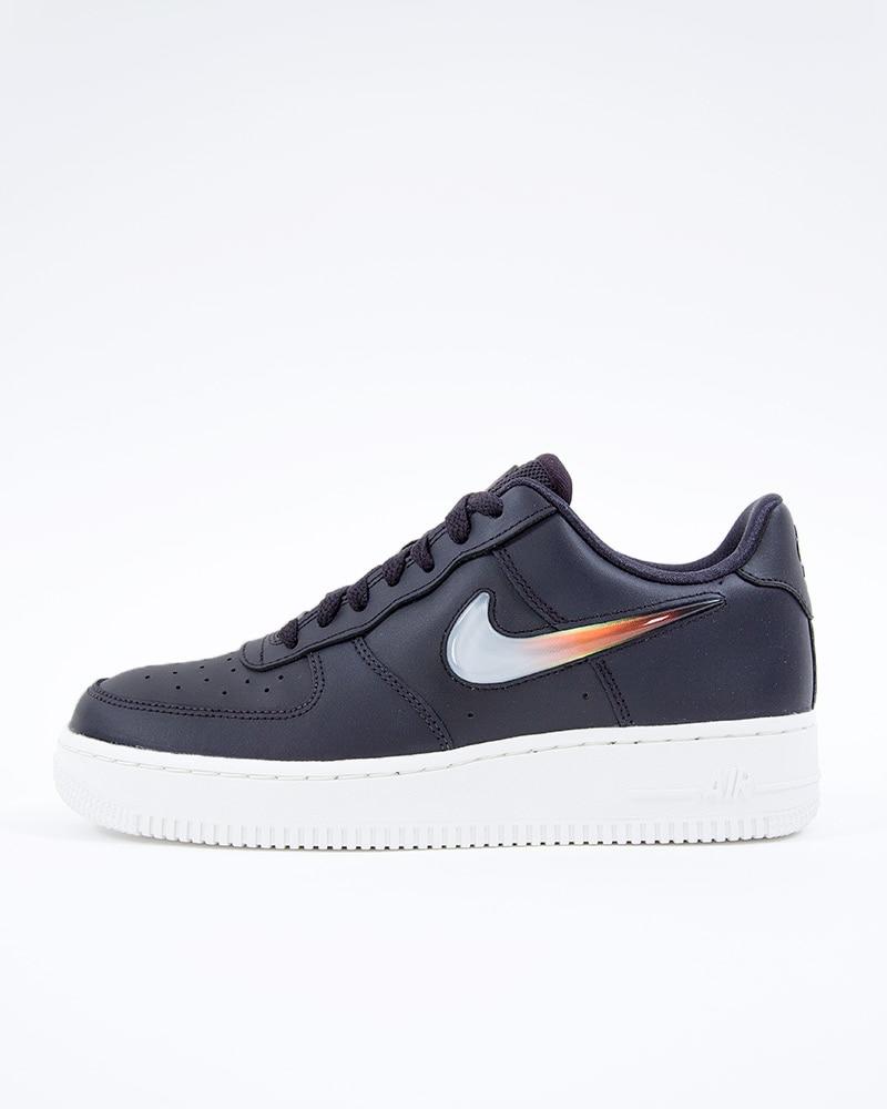 online store 3513a 134c1 Nike Wmns Air Force 1 07 SE Premium