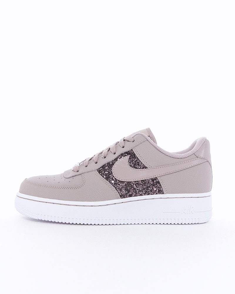 Nike Wmns Air Force 1 Low | CQ6364-200