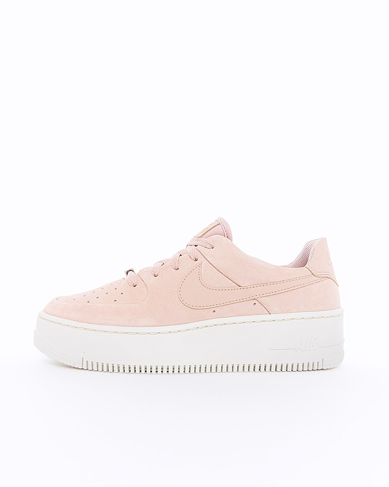 cheap for discount 7cb28 27838 Nike Wmns Air Force 1 Sage Low