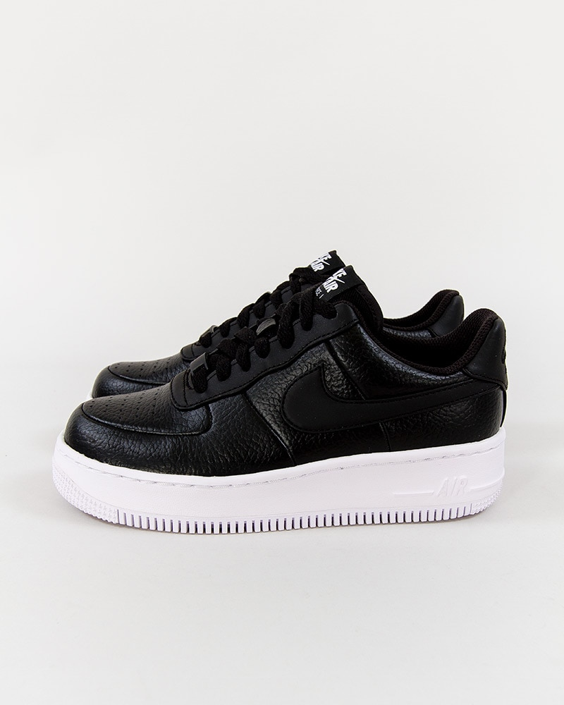 on sale 95632 ff5a6 nike air force 1  nike wmns air force 1 upstep