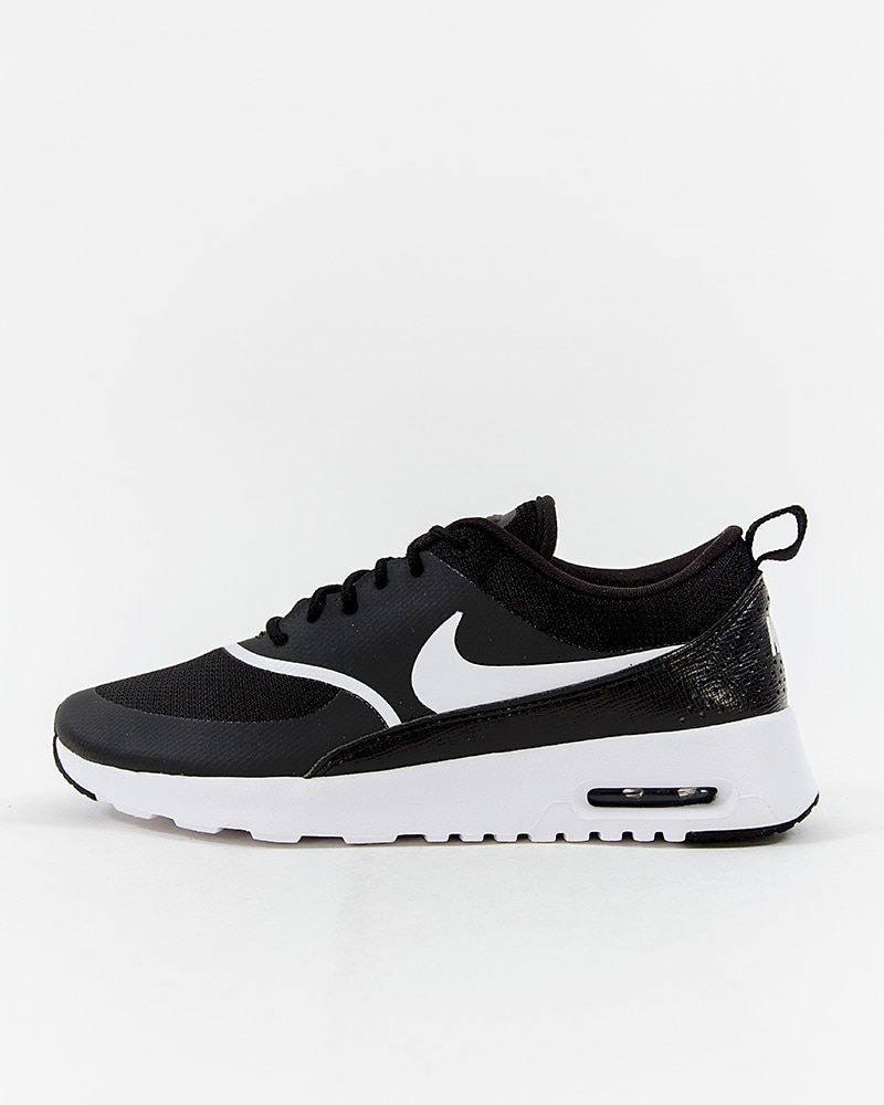 big sale 84f7f 505b6 Nike Wmns Air Max Thea
