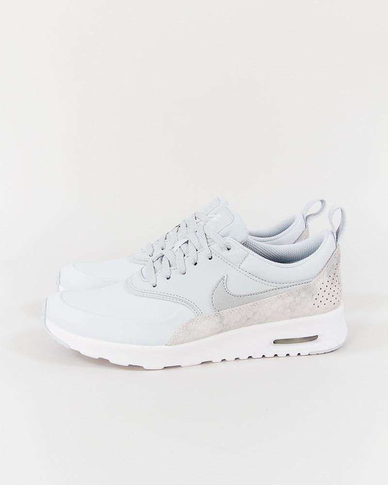 Nike Air Max Thea Vita