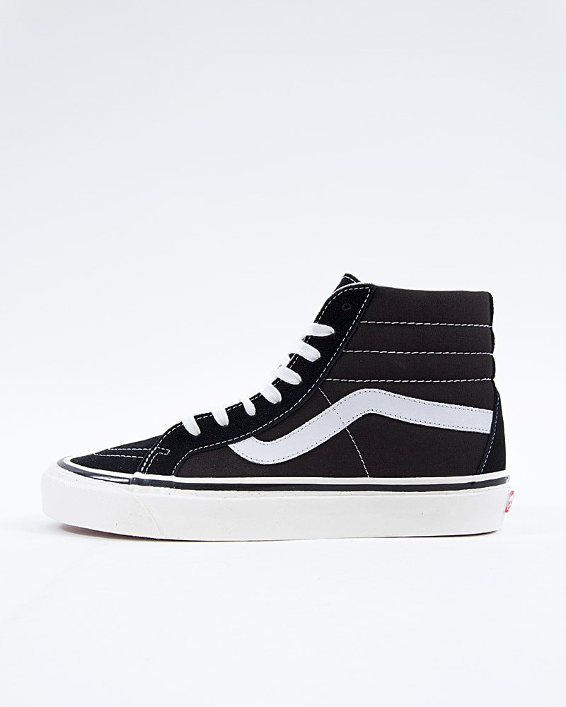 sports shoes 80535 020b8 Vans Sk8-Hi 38 DX (Anaheim Factory)
