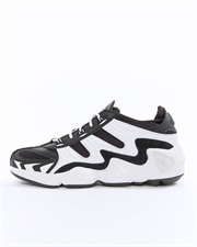 best loved 823dd 00a7e Footish - If you re into sneakers - Nike-Adidas-Reebok-Puma