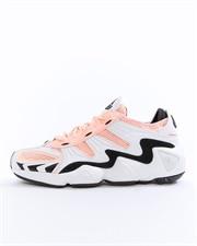 sale retailer 6d939 48531 Footish - Om du gillar sneakers - Nike-Adidas-Reebok-Puma