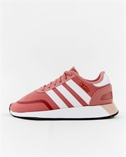 sports shoes b9c51 0dd55 adidas Originals N-5923 W