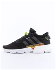 best loved da582 90414 Footish - If you re into sneakers - Nike-Adidas-Reebok-Puma