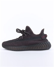 4dd0e125d3f3 Du Om Sneakers Nike Gillar Adidas Reebok Footish Puma NO80PnkwX