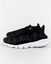separation shoes f7015 2248b Nike Air Footscape Woven NM