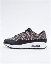 lowest price 8637d 418a6 Nike Air Max 1 Premium