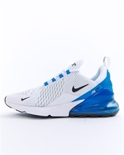 sale retailer 5aa1c 69506 Footish - Om du gillar sneakers - Nike-Adidas-Reebok-Puma