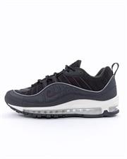 sale retailer d5791 53741 Footish - Om du gillar sneakers - Nike-Adidas-Reebok-Puma
