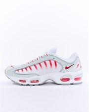Nike Air Max Tailwind IV | AQ2567 109 | Vit | Sneakers