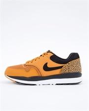 buy popular cea05 63543 Nike Air Safari   371740-304   Green   Sneakers   Skor   Footish