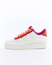 best service e561e da210 Wmns Air Force 1 07 SE