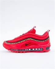 Nike Wmns Air Max 97 | BV6113 001 | Black | Sneakers | Skor