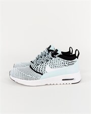 Details about Nike Air Max Thea Ultra Flyknit 881175 402 Women's Sneakers