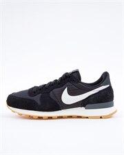 d20218c65f49cc Nike Wmns Internationalist - 828407-203 - Gray - Footish  If you re ...
