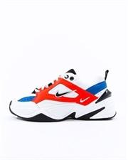 sale retailer e25c8 f7387 Footish - Om du gillar sneakers - Nike-Adidas-Reebok-Puma