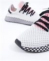 adidas Originals Deerupt Runner (DB2686)
